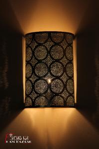 wandlamp cirkels4